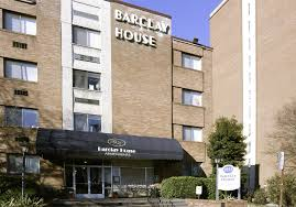 barclay house apartments knoxville tn apartments for rent