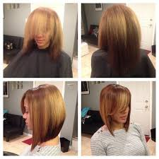 weave for inverted bob images of bobs with weave beautiful pictures awesome short curly bob