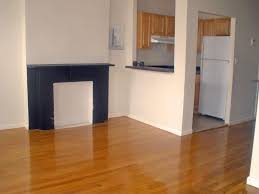 2 Bedroom Apartments In Brooklyn For Rent