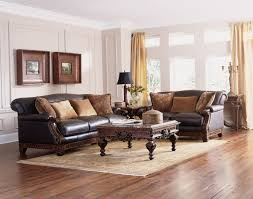 Traditional Living Room Ideas Home Design Ideas - Living room designs 2013
