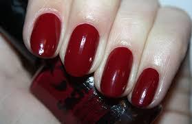 swatch review seche nail lacquer polishyoupretty