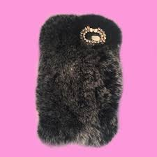 iphone black friday sale black friday sale furry iphone 5 6 6plus u2013 kokopiecoco