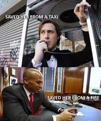 Cory Booker Meme - superhero newark mayor cory booker meme of the week photos