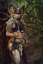 glamorous witch costume top 25 best witch doctor costume ideas on pinterest voodoo
