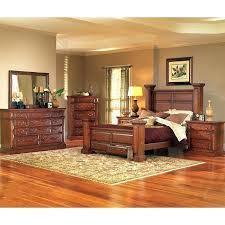unbelievable pine bedroom set u2013 soundvine co
