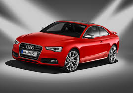2013 audi rs5 0 60 audi a5 reviews audi a5 price photos and specs car and driver