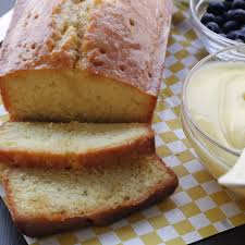 easy lemon cake recipe rachel allen food fast recipes