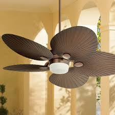 batalie breeze ceiling fan 52 casa breeze oil brushed bronze led d ceiling fan ceiling