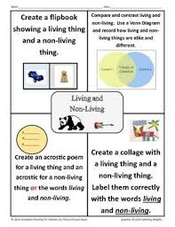 Acrostic Thanksgiving Poem Top 25 Best Acrostic Poems Ideas On Pinterest Student Gifts