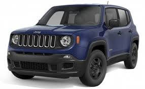 jeep car jeep renegade 2018 price in india launch date review specs