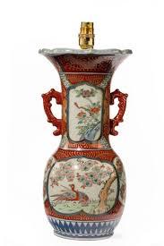 Ming Dynasty Vase Value Antique Chinese Ceramics The Uk U0027s Premier Antiques Portal