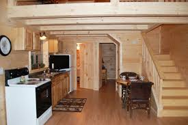 Log Home Floor Plans With Prices by 100 Floor Plans For A Cabin Photos Rooms And Floor Plans At