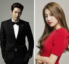 film korea yang wajib ditonton drama korea terbaru 2016 yang wajib ditonton ebenhaezer