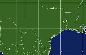 us cover map noaa south central u s imagery goes east satellite products and