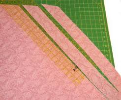 How To Sew Piping For Upholstery How To Cover Cording To Create Your Own Piping