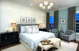 wholesale home interior contemporary crown molding ideas contemporary crown molding best