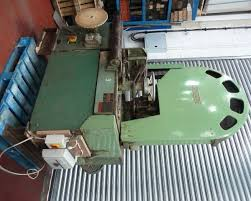 Woodworking Machinery Used Uk by Woodworking Rondean Ltd