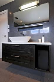 Custom Bathroom Vanities Online by Custom Made Bathroom Vanity Home Interior Design Ideas