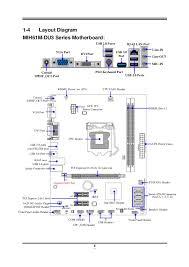 cat6 straight through wiring diagram turcolea com