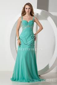 strap turquoise glamorous cheap quinceanera dresses img1210 2685