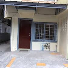 Seeking Quezon City Seeking For 1bedroom Studio Type Apartment Near Libis Cubao