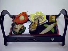 cuisine images japanese cuisine