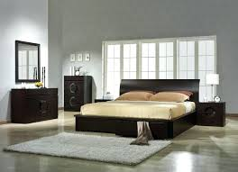 bedroom sets for sale cheap cheap king size beds icedteafairy club