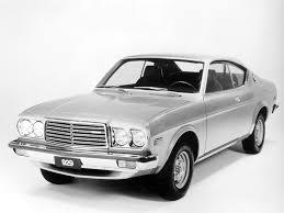 mazda 929 mazda 929 coupe u00271975 u201378 mazda pinterest mazda coupe and