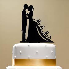 classy romantic wedding cake topper end 2 15 2018 3 15 pm