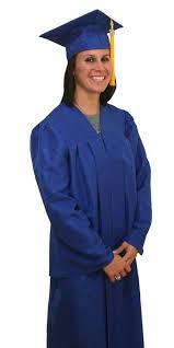 college cap and gown cap and gown set college cap and gown set cap and