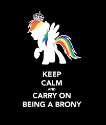 Keep Calm And Memes - my little pony friendship is magic images keep calm memes hd