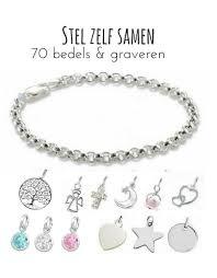Childrens Bracelets The Most Beautiful Children U0027s Bracelets Beads U0026 Sterling Silver