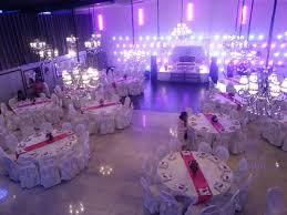 salle de mariage marseille bonplandesalle salle de réception l alhambra pontault