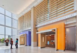 big architecture firms home interior ekterior ideas