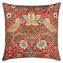 John Lewis Cushions And Throws Multi Cushions John Lewis