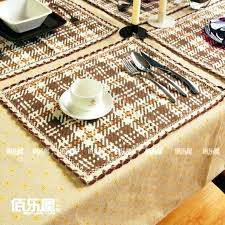 dining table cover pad dining table cover pad dining room table pads magnetic gsmmaniak info