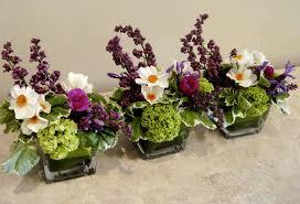 floral design small arrangements explore senoritafish u0027s small