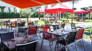 le bureau restaurant villefranche sur saone au bureau restaurant zone d aménagement concerté garet 69400