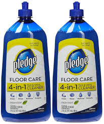 pledge floor care tile and vinyl floor finish reviews carpet