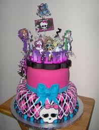 high cake ideas bratz cake bratz birthday cake photo bratzcake jpg ideas