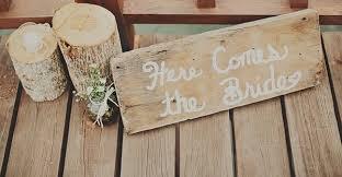 wedding preparation wedding preparation tips on it less stressful