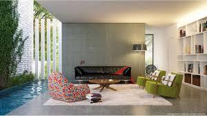 Wohnzimmer Design Tapete Hervorragend Wohnzimmer Design Ideen Glamourösmer Design Ideen