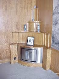 The  Best Images About Deco Fireplaces  Reproductions On Pinterest - Art deco bedroom furniture london