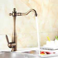 kohler brass kitchen faucets brass kitchen faucet subscribed me