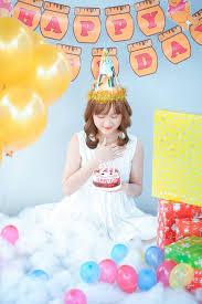 birthday girl birthday girl cake free photo on pixabay
