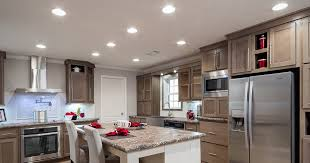 how to put in recessed lighting kitchen i m installing recessed lighting how far apart should should i