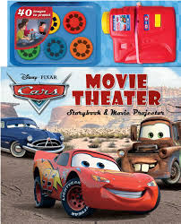 cars disney photo collection cars disney pixar cover