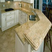 kitchen cabinets with granite top india indian kashmir gold granite kitchen countertop price buy granite countertop gold granite countertop kashmir gold granite countertop product on
