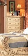 Antique Bedroom Furniture With Marble Top B1008 I Furniture Import U0026 Export Inc