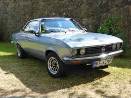 1973 opel manta luxus opel manta car photos catalog 2017